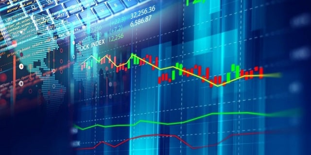 automated trading systems algorithmic stock trades