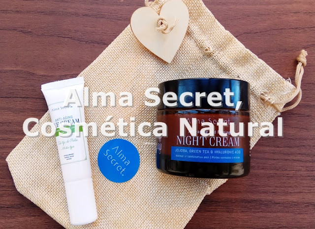 Alma_Secret_Cosmética_Natural_1