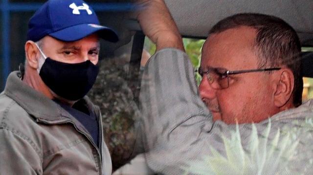 Assim como Queiroz, ex-ministro Geddel cumpre prisão em casa