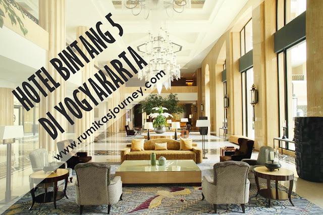 hotel-dekat-malioboro-yogyakarta