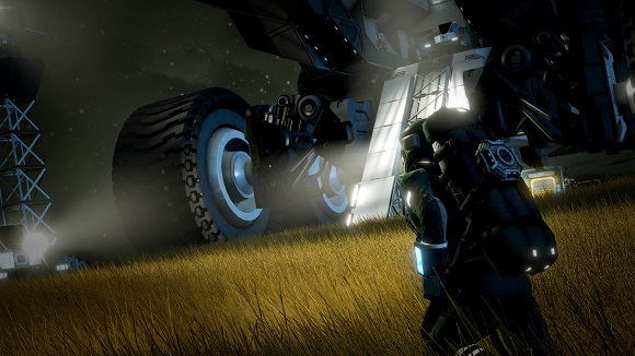 space-engineers-pc-screenshot-www.ovagames.com-1