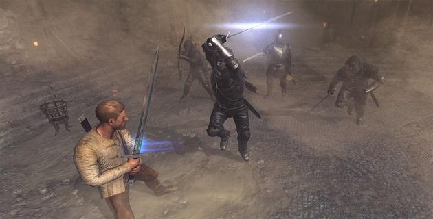 King Arthur PS2.torrent