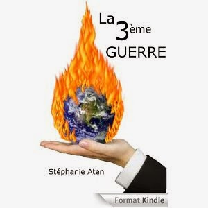 http://lesreinesdelanuit.blogspot.be/2014/06/la-3ieme-guerrede-stephanie-aten.html#uds-search-results
