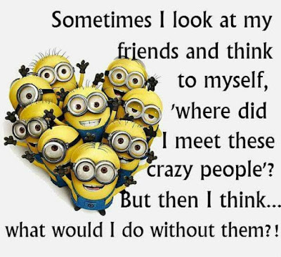 crazy-friendship-quotes-with-images-1