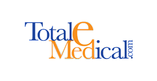 Product Review: Total eMedical, Inc.