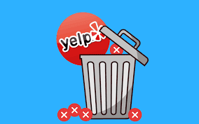 How To Delete Yelp Account Fast