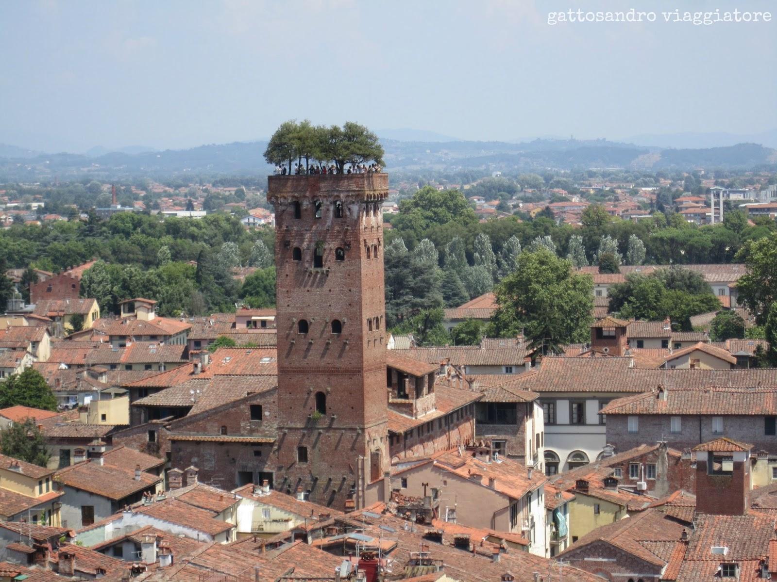 Ristorante Villa Torre Torino