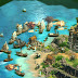 Age of Empires 2: clássico de 20 anos atrás volta remasterizado em 4K