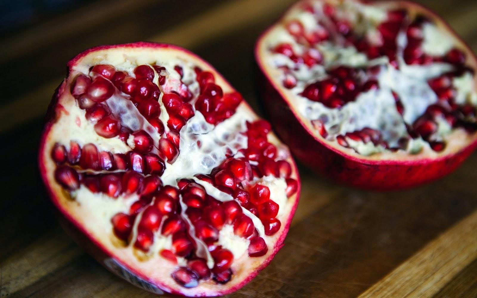 Bloody Mary — wir trocken oftaus