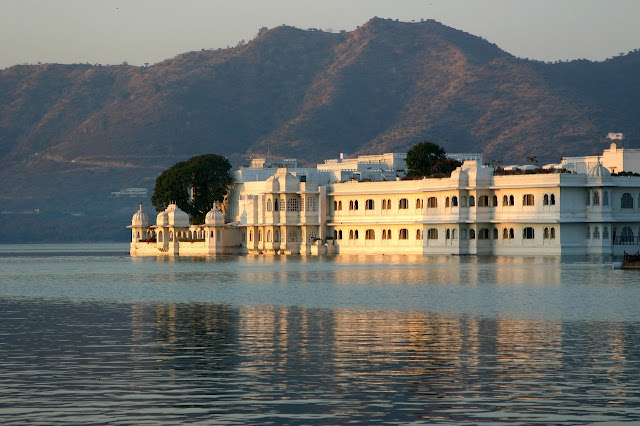 Udaipur, Rajasthan, India  places to see in Udaipur | Udaipur Famous Places | Udaipur Tourism