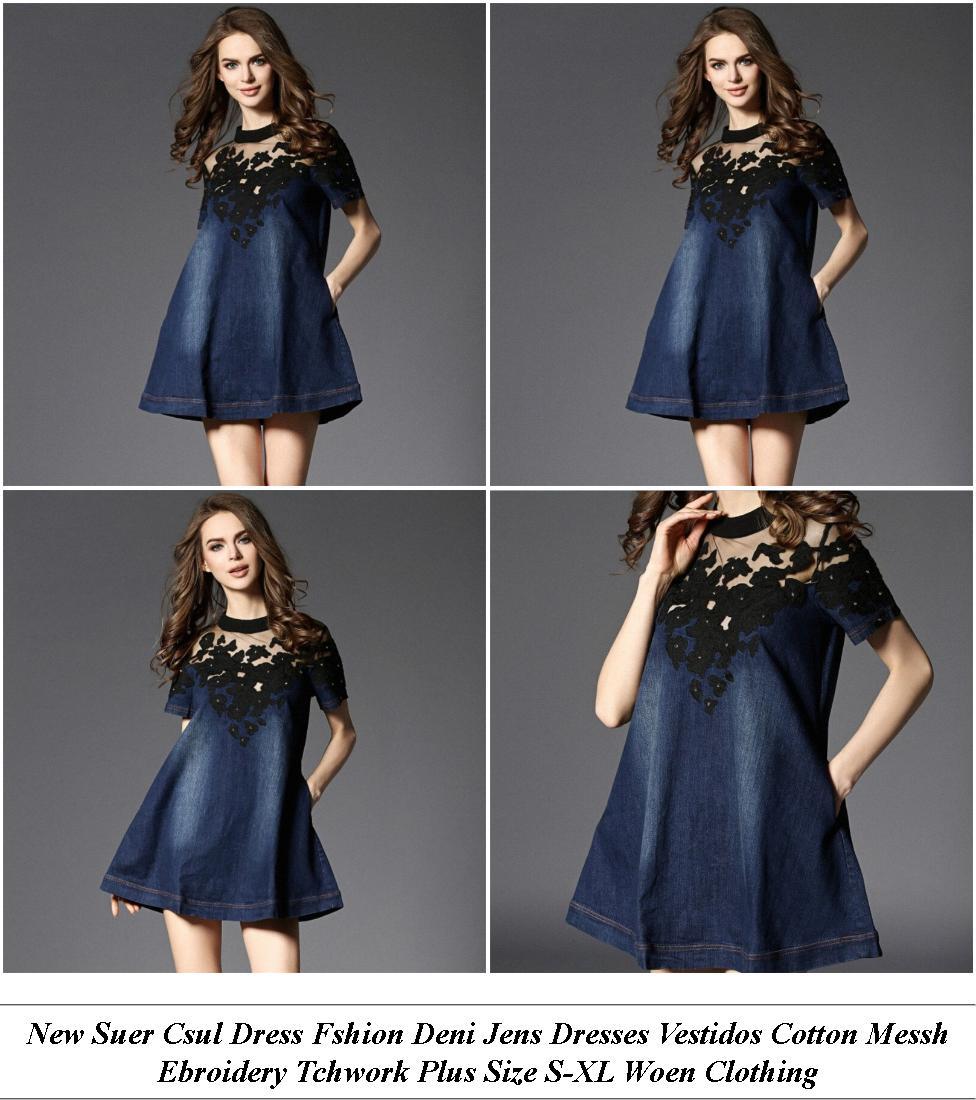 Plus Size Dresses - Sale Uk - Dress Sale - Cheap Clothes