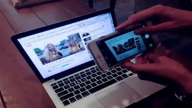 كيفية تحويل مقاطع الفيديو إلى أي صيغة ترغب فيها