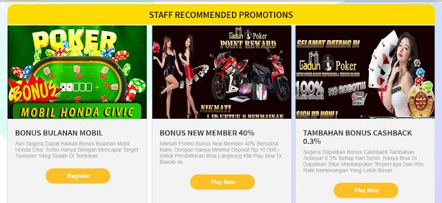 Situs Poker Online Aman Dan Nyaman Hanya Di Mantanpoker