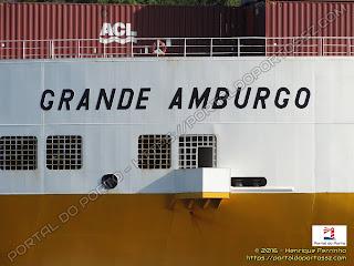 Grande Amburgo