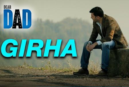 Girha - Dear Dad (2016)