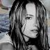 """Você precisa dar uma chance para a Bridgit Mendler de """"Atlantis"""""""