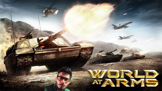 لعبة  World at Arms,تحميل لعبة  World at Arms,تنزيل لعبة  World at Arms,تحميل لعبة ورلد ات ارمس,تنزيل لعبة ورلد ات ارمو, World at Arms تحميل, World at Arms للتنزيل,