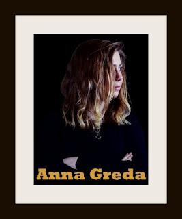 http://wymarzona-ksiazka.blogspot.com/2015/07/wywiad-z-anna-greda.html