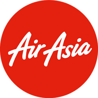 AirAsia Gives Free Flights for Life to Asean Olympic Gold Medallists