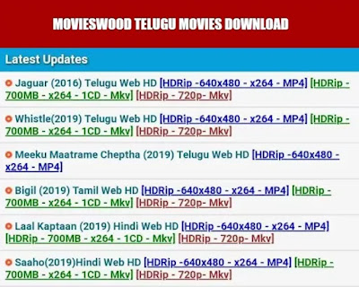 movieswood-telugu-movies-download
