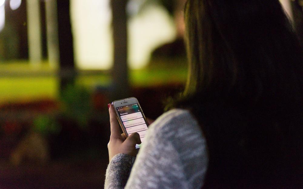 Quase 40 milhões de brasileiros não têm acesso à internet, diz IBGE