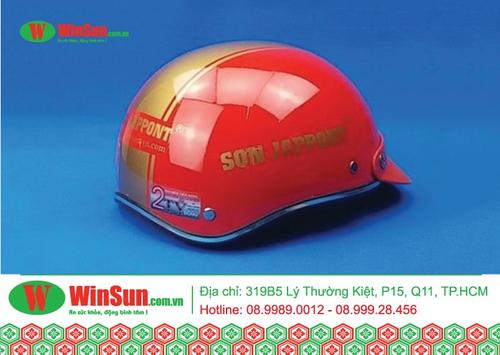 Người tiêu dùng nói về công ty sản xuất nón bảo hiểm tại tphcm