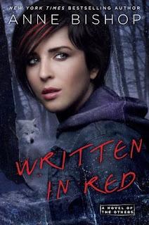 https://www.goodreads.com/book/show/15711341-written-in-red