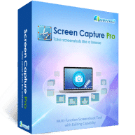 Apowersoft Screen Capture