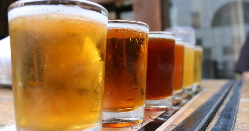 El tratamiento de las infracciones del sueño al alcoholismo