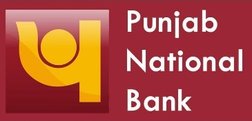 Image result for The Punjab National Bank (PNB)