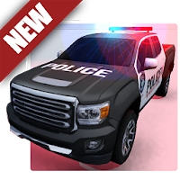 POLICE VS THIEF 3 Apk free Download for Android