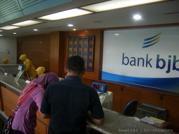 Info Loker Kota Madiun 2013 Info Terbaru 2016 Info Harian Terbaru Lowongan Kerja Bank Bjb Daerah Cirebon Dan Sekitarnya