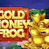 ULASAN SLOT GOLD MONEY FROG NETENT