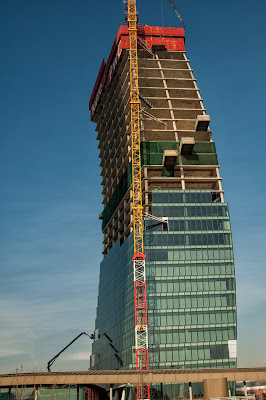 torre-Libeskind-Milano-City Life