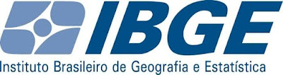 Processo Seletivo IBGE 2020 inscrições abertas