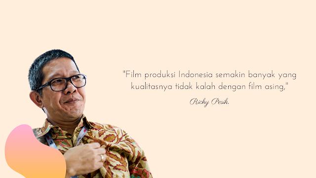 idn-pictures-film-indonesia