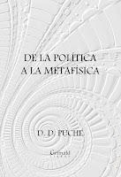 https://www.caminosdellogos.com/2018/05/de-la-politica-la-metafisica-ensayo.html