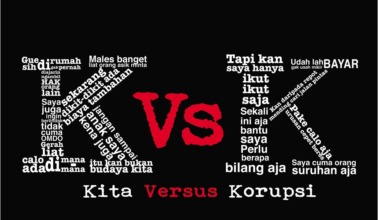 Image Result For Kata Bijak Anak Rantau Sedih