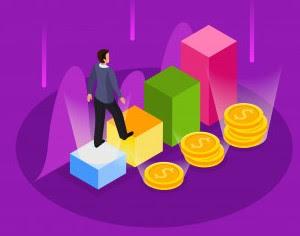 11 aplikasi trading forex android Broker Terbaik di Indonesia dan Dunia untuk Diputuskan