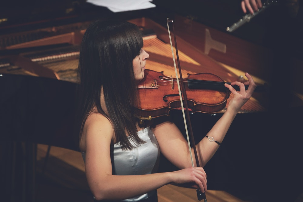 100+ Best Violin Images HD Free Download (2019) | Happy