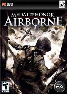 MEDAL OF HONOR AIRBORNE + TRADUÇÃO (PT-BR) (PC)