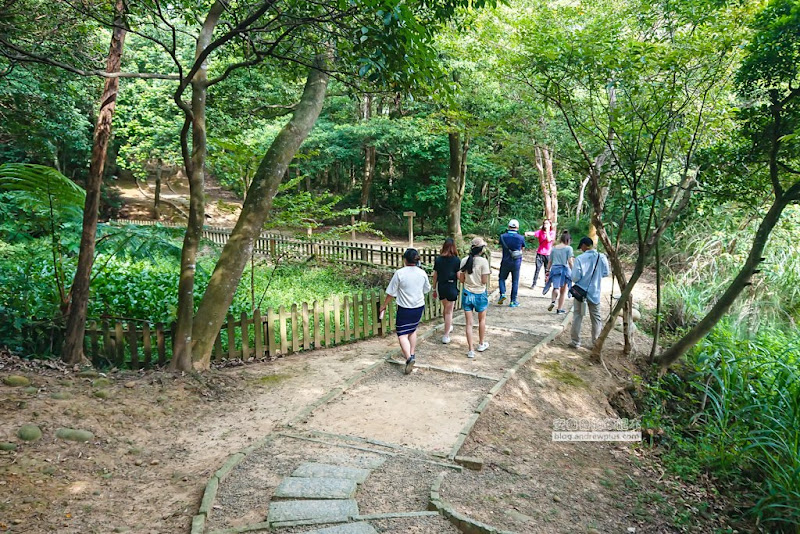 funtaoyuan-83.jpg