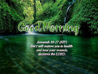 Bible Pictures Images Photo With Good Morning Quotes%2B39