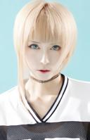 Aoki Shiki