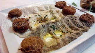 roma tour gastronomico guia portugues - Tour gastronômico em Roma
