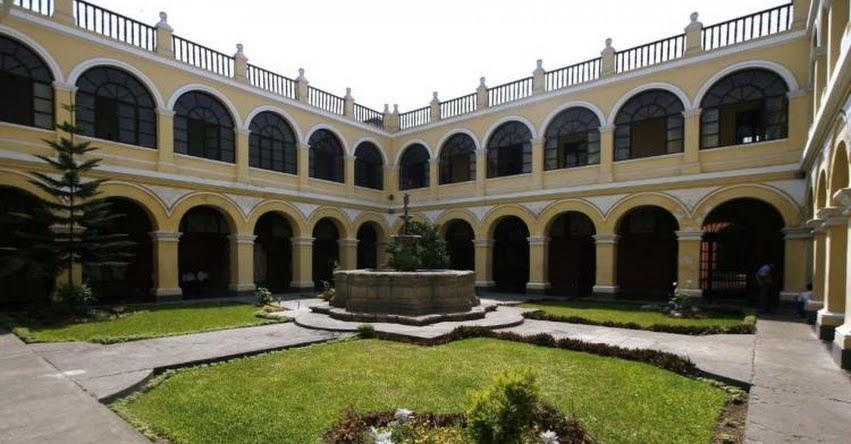 ENSABAP: Escuela de Bellas Artes inicia semestre académico a distancia