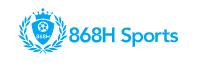 Nhà Cái 868H Sport - Trang Cá Cược Thể Thao Casino hàng đầu Châu Á