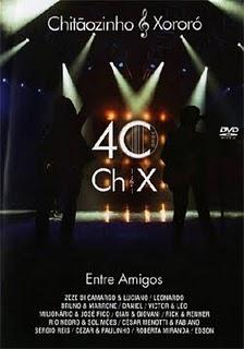 SER FELIZ BAIXAR DE CHITAOZINHO MUSICA XORORO BRINCAR E