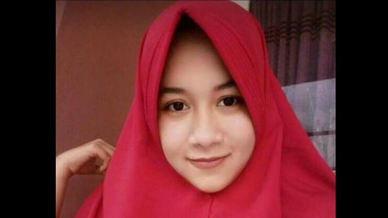 Siti Marhatusolihat semasa hidup