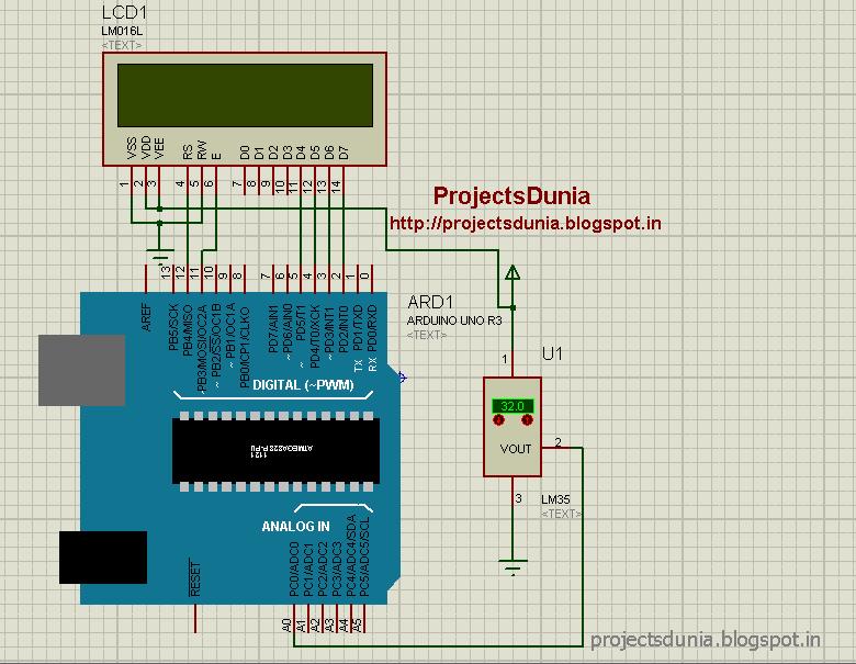 Girino - Fast Arduino Oscilloscope - 14